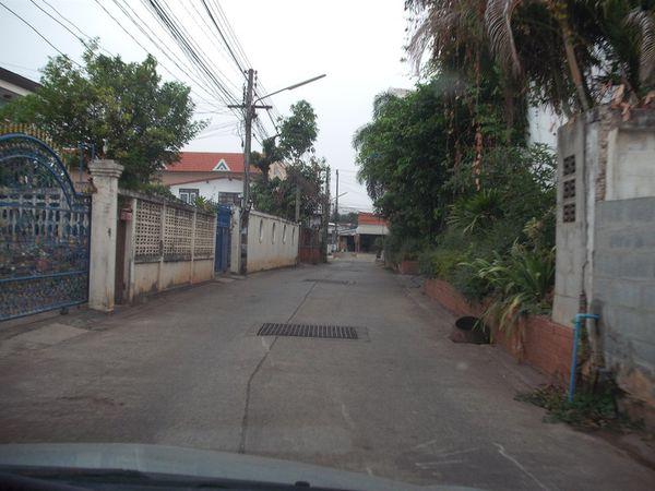 rues (2)