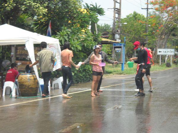 songran 2012 (2)