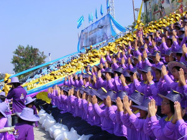 2010sportday (2)