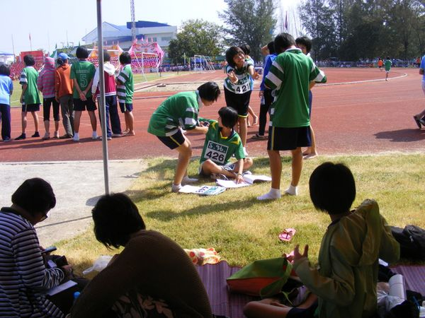 2010sportday