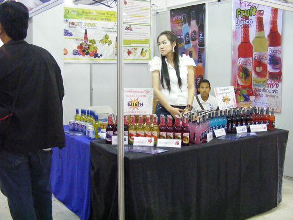 SMEs (14)