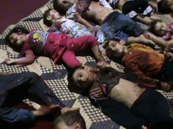 enfants-syrien