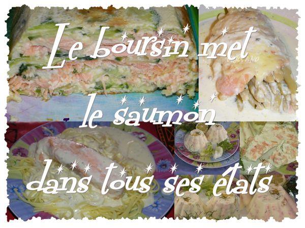 http://img.over-blog.com/600x450/2/02/48/59/LOGOS/logo-saumon-boursin.jpg