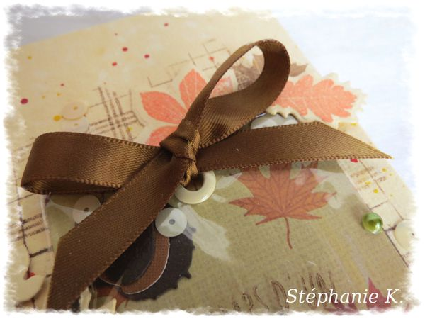 tuxpi.com.1414340557.jpg