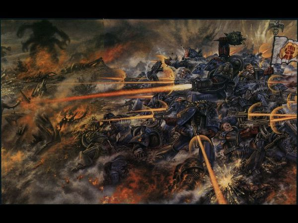 warhammer-40k-eternal-battle.jpg