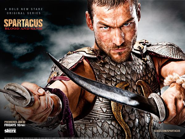 Spartacus-Blood-and-Sand-wallpaper-3.jpg