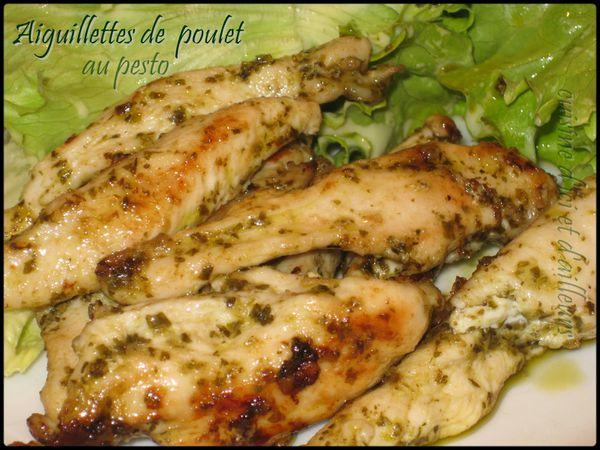 cuisine-mag-4-7011.JPG