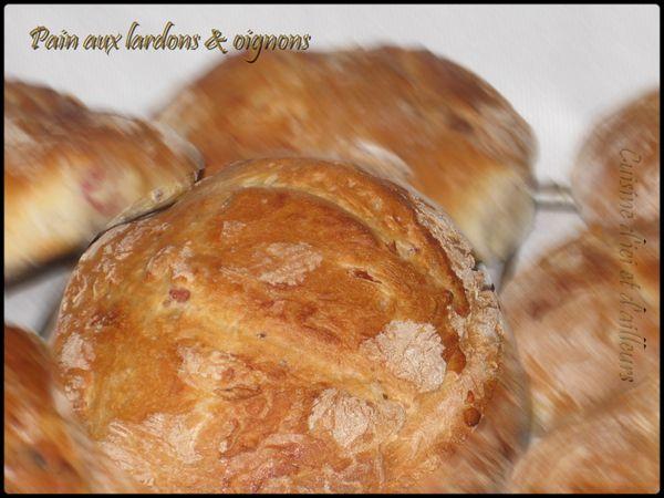 cuisine-mag-4-7159.JPG