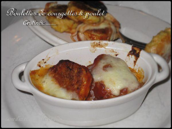 cuisinemag3-6530.JPG