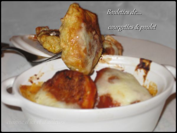 cuisinemag3-6531.JPG