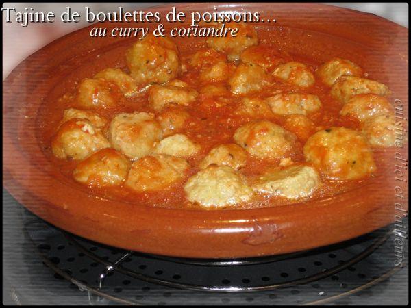 cuisinemag5 7785