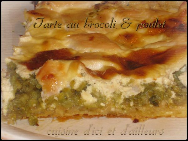 cuisinemag5-8396.JPG