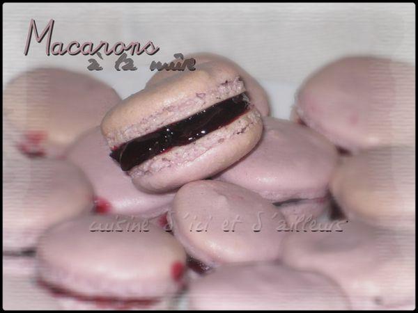cuisinemag5-8420.JPG
