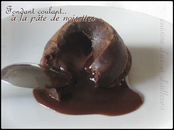 cuisinemag6 8493