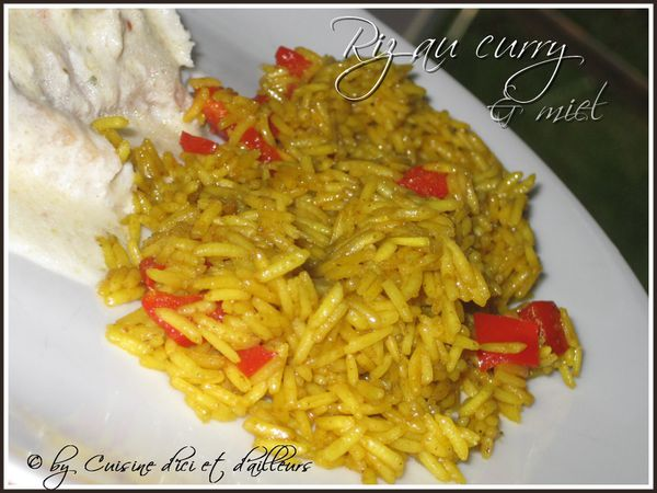 cuisinemag6-9243.JPG