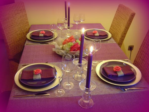 table mause et rose !12