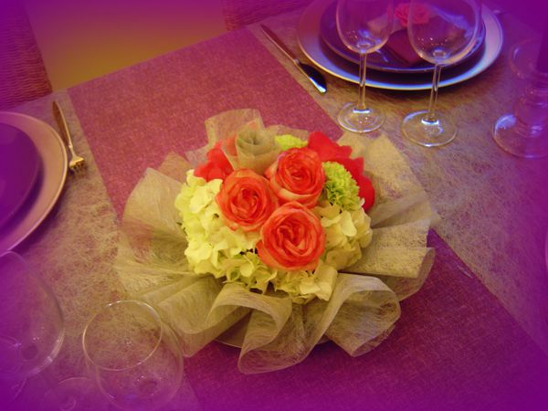 table mause et rose !5