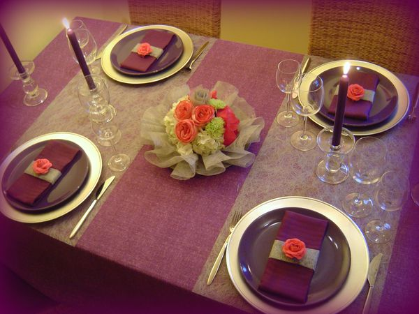 table mause et rose !6