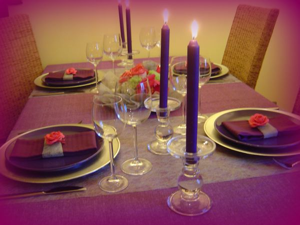 table mause et rose !8