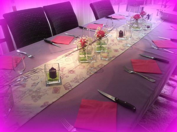 yvette table 20135