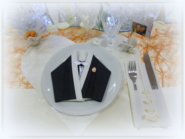 mariage lily12