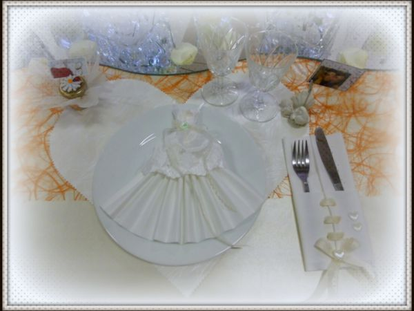 mariage lily13