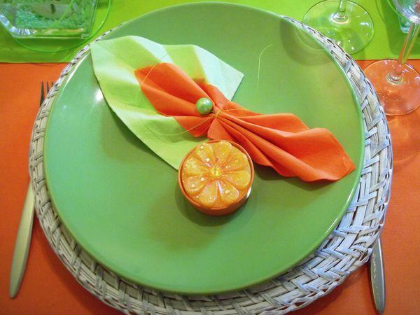 melon et pistache6