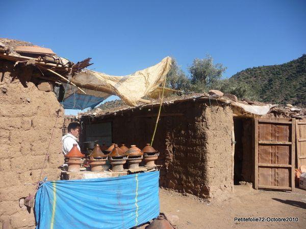 Maroc2010-Ourika-marché (8)
