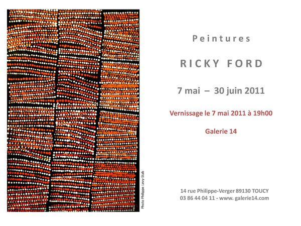 Vernissage-RICKY-FORD-7-MAI-2011-19h00.jpg