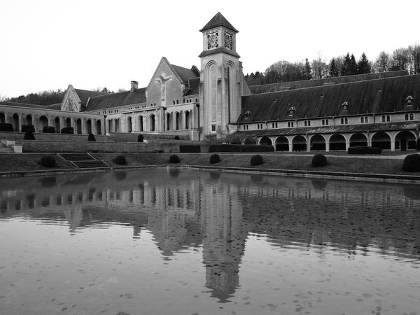 02-04-2013 IMG 1940 ORVAL 2 ORVAL