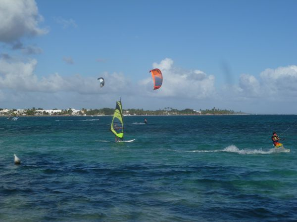 Rencontre club soleil guadeloupe