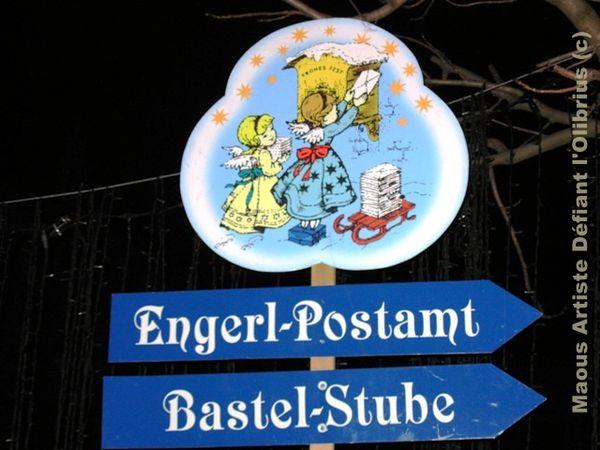 Bureau-de-poste-Tyrolien.jpg