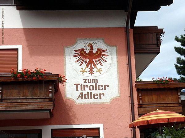 Aigle-Tyrolien--l-embLeme-des-trois-tyrols.JPG