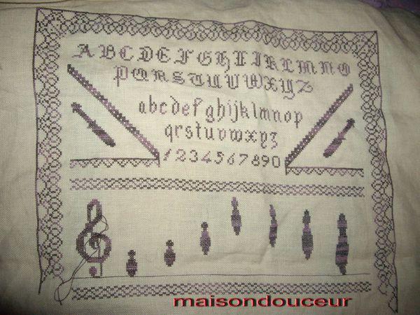 IMGP1891