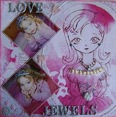 Love-jewels.JPG