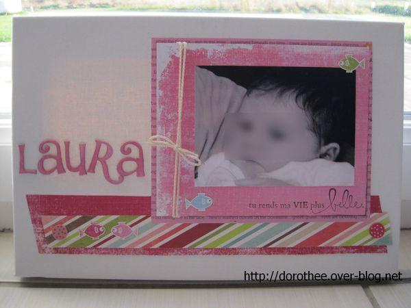 Cadre-Laura--3-.JPG