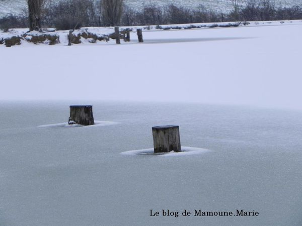 2eme vague de neige 6