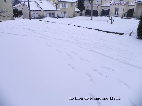 2eme vague de neige 3