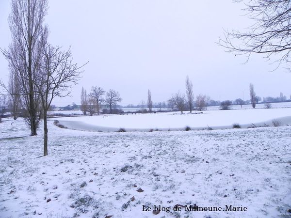 2eme vague de neige 4