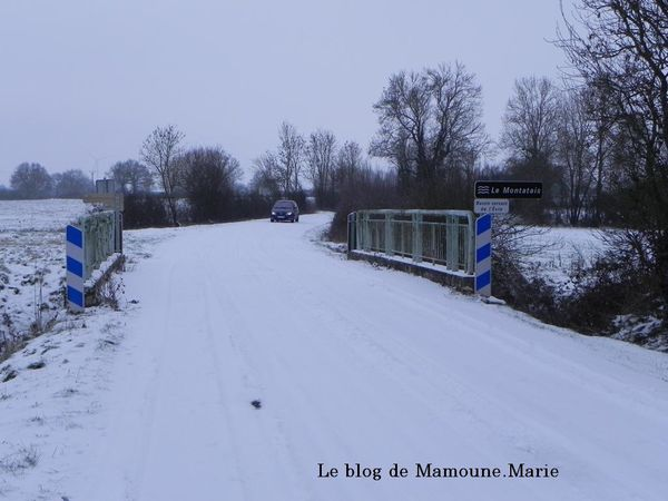 2eme vague de neige 7