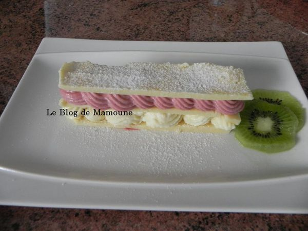 Mille-Feuille-au-chocolat-blanc.JPG