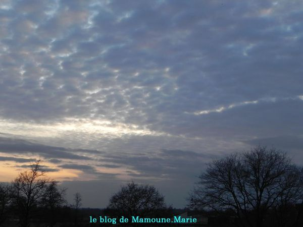 coucher-du-soleil-fevrier-12.jpg