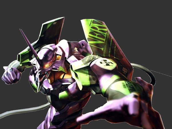 eva-01-render-copy11.jpg