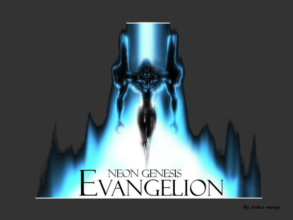 neon-genesis-evangelion-eva-01-night-fire11-copie-2.jpg