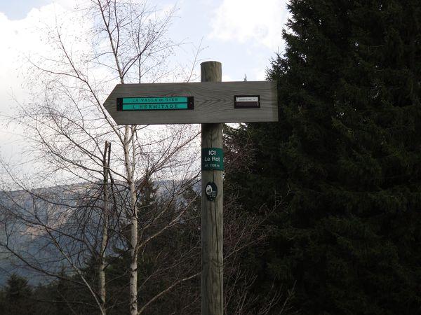 Col-de-la-Croix-de-Chaubouret--30-.JPG