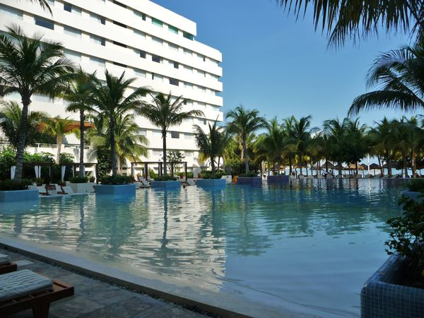 Jour-9-Cancun-piscine-2--2-.jpg