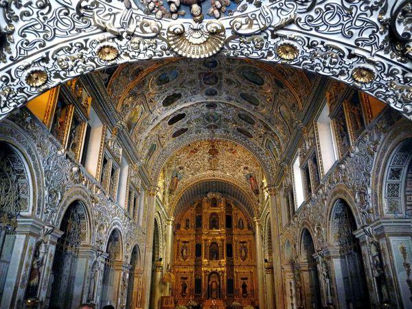 Oaxaca-Eglise-Santo-Domingo-nef--2-.jpg