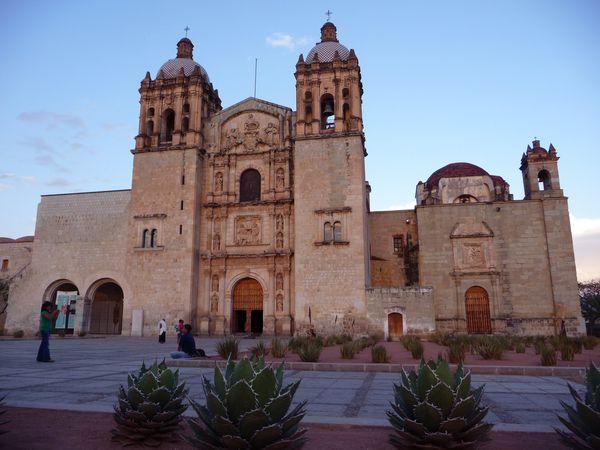 Oaxaca-Eglise-soir.jpg