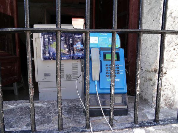 Arequipa-telephone-public.jpg