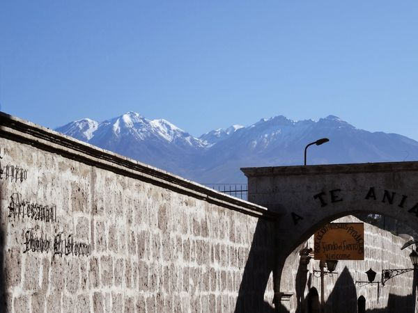 Arequipa-passage-couvent-San-Francisco.jpg
